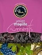 Griekse zongedroogde Krente 200 gram